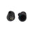 Wireless earphones RX10 TWS 5.0 Bluetooth 9D Stereo IPX7 Waterprof, 3300 mAh LED Powerbank and Phone stand