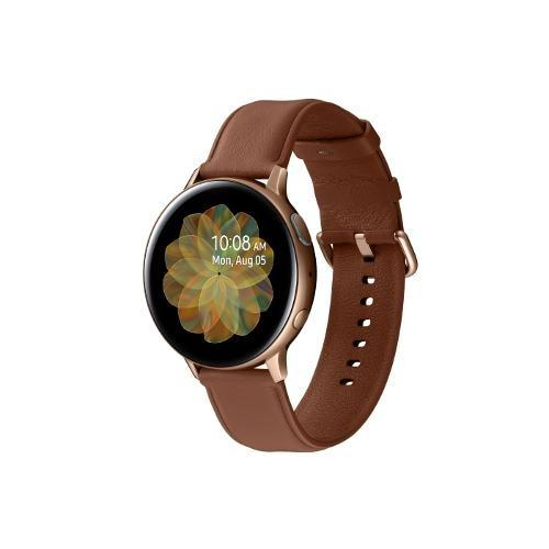 Smart watch Samsung SM-R820N Galaxy Watch Active2