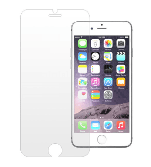 Glass Screen Protector 2.5D for iPhone 6 / 6S