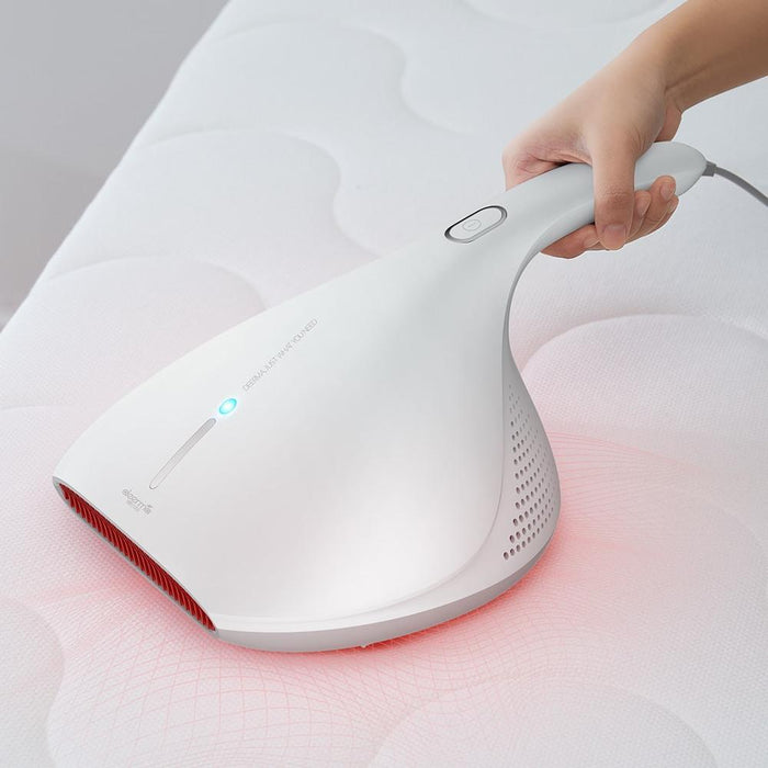 Wireless denzifektsirashta vacuum ultraviolet lamp against allergens Xiaomi Deerma