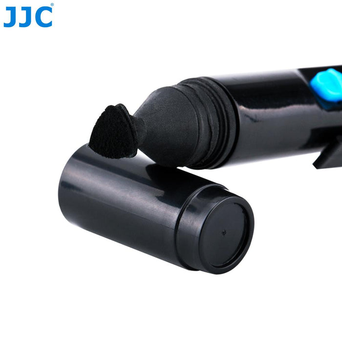JJC cleaning pen for Canon / Nikon / Sony / Pentax