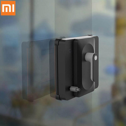 Robot Window Bobot Xiaomi WIN 3060