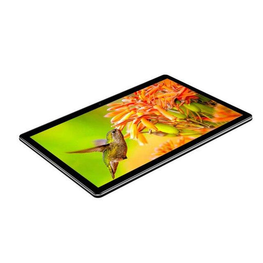 Tablet CHUWI Hi9 Air 10.1, Android 8.0, 4GB, 64GB