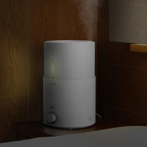 Air humidifier Xiaomi Mi Deerma DEM-SJS600, with 5L capacity, Ultraviolet light