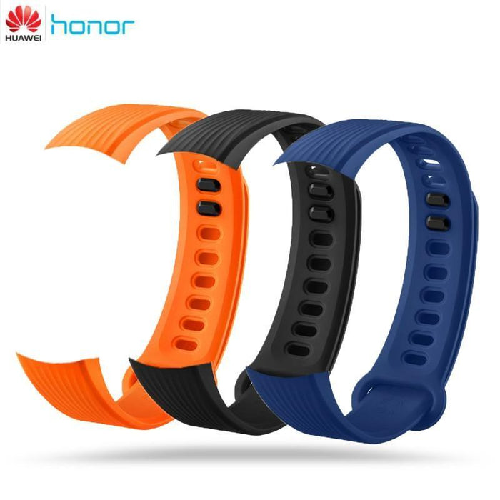 Original Huawei strap Huawei Honor Band 3