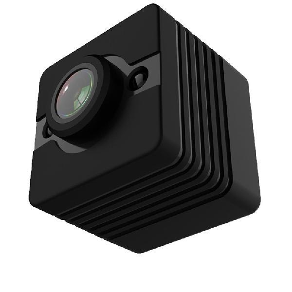 SQ12 mini camera Mini DVR Full HD 1080P