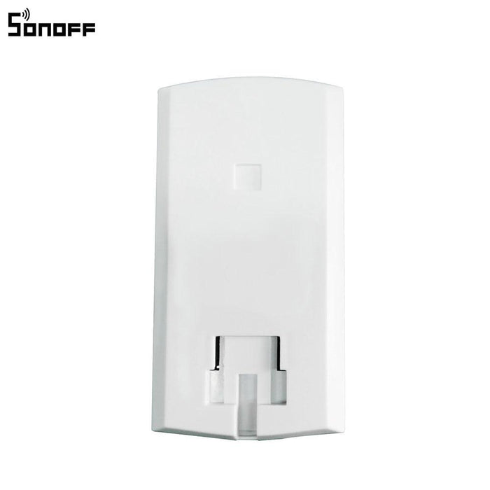 Smart WiFi sensor Sonoff PIR2 motion