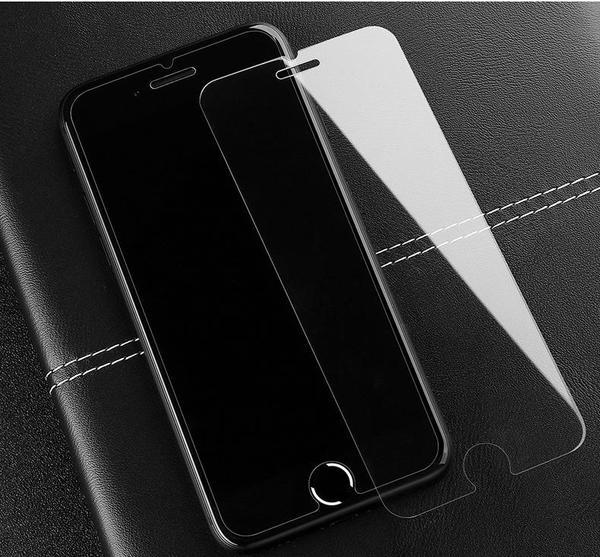 Glass Screen Protector 2.5D for iPhone 6 Plus / 6S Plus