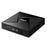 TV box Tanix TX9 Pro, Android 7.1, Bluetooth 4.1, HDMI, 3GB RAM, 32GB ROM, WiFi, 4K