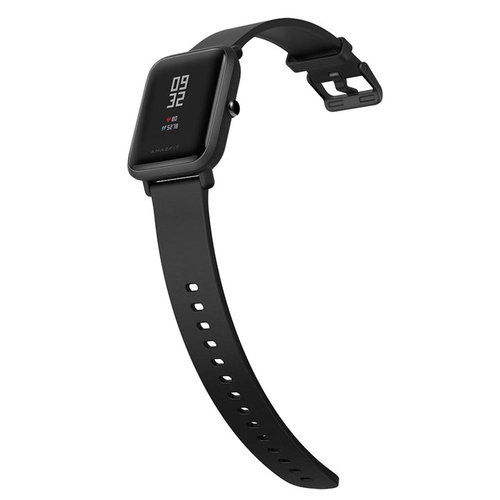 Smart watch Xiaomi Huami Amazfit Bip
