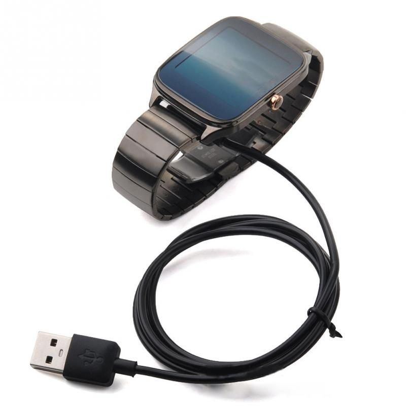 Magnetic Charger ASUS ZenWatch 2
