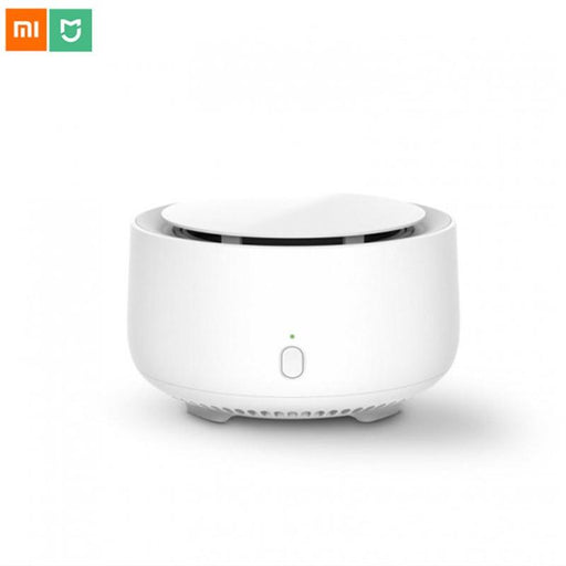 Xiaomi Mijia harmless portable mosquito repellent and insect without heating with fan
