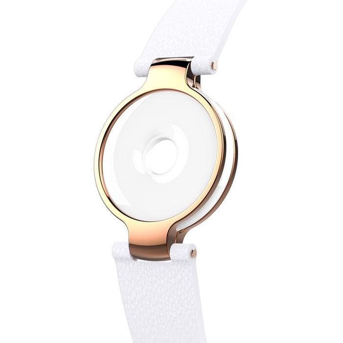Smart bracelet Huami Amazfit MoonBeam