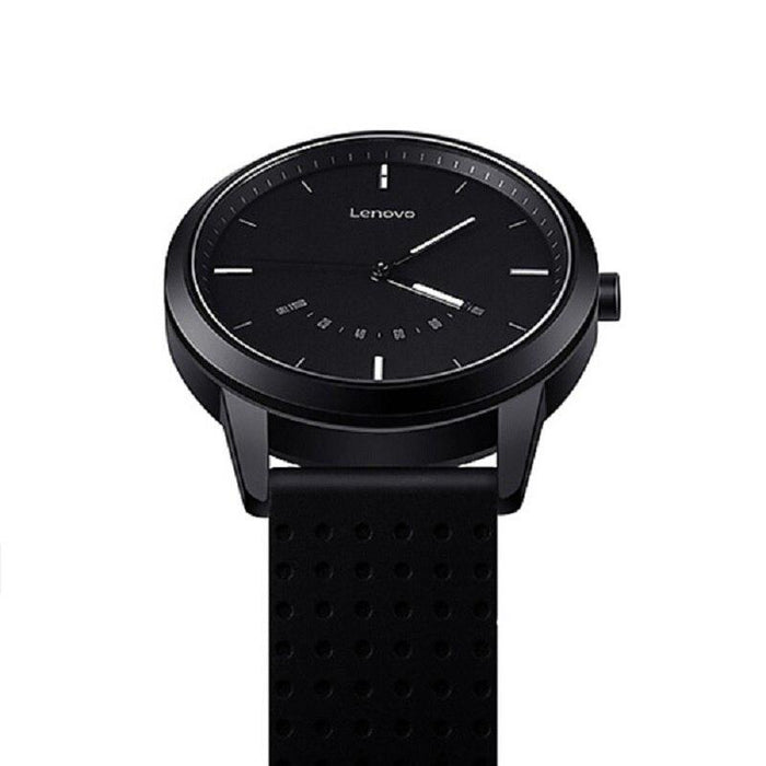 Lenovo Smart Watch 9 clock monitoring of sleep, Bluetooth, Waterproof