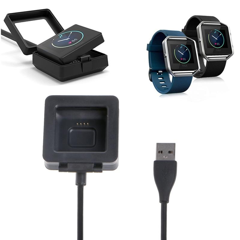 Charging cable for Fitbit / Fitbit Blaze
