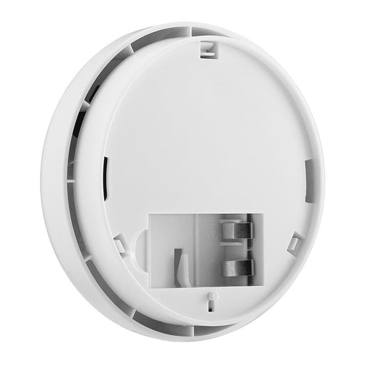 Smart wireless smoke detector Digoo DG-HOSA 433MHz