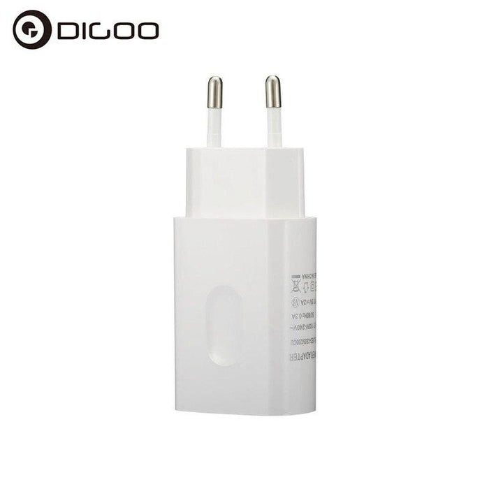 Universal Power Adapter Digoo DG-XED 5V 2A