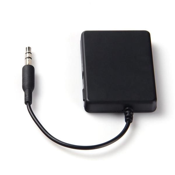 Bluetooth transmitter 3.5mm A2DP / AVRCP for TV, phone, computer