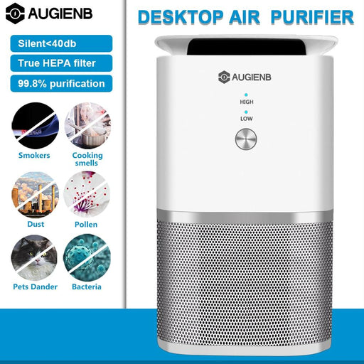 Air purifier AUGIENB