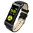 Smart fitness bracelet KingWear Vektros KR03, color display, Pulse, GPS, waterproof IP68