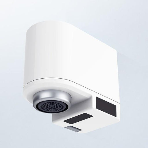 Xiaomi Automatic sensing infrared induction device for saving water