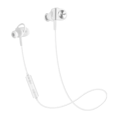 Bluetooth wireless sports headphones Meizu EP51