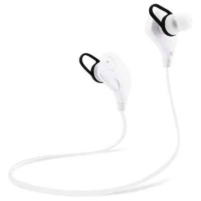 Wireless headphones QY7S Bluetooth V4.1