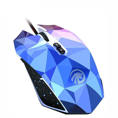 Gaming Mouse Diamond