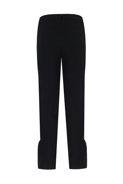 FIT CHIC TROUSER