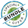 Market Profile Trading Bundle