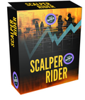 Scalper Rider-Top Secrets Forex EA