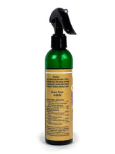Load image into Gallery viewer, Orchid Fertilizing Spray - 8 oz Fine Mist Sprayer