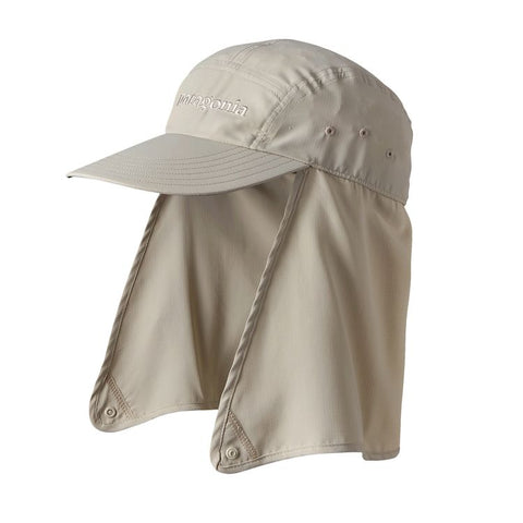 Bimini Stretch Fit Fly Fishing Cap - Patagonia