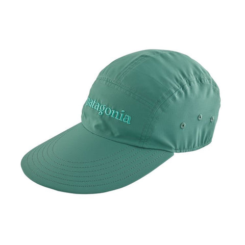 Longbill Stretch Fit Fly Fishing Cap - Patagonia