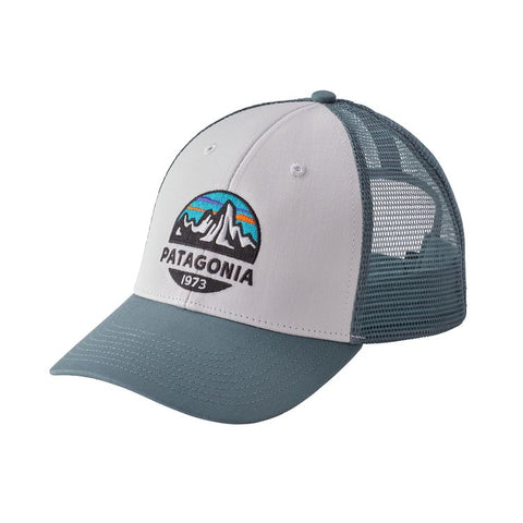 Fitz Roy Scope LoPro Trucker Hat - Patagonia