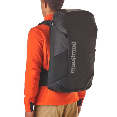 Cragsmith Pack 45L - Patagonia
