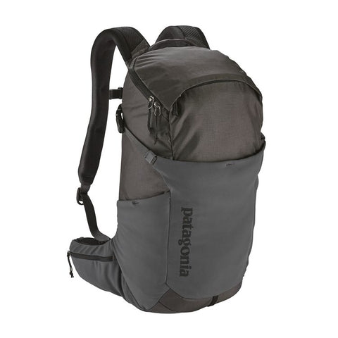 Nine Trails Backpack 20L - Patagonia