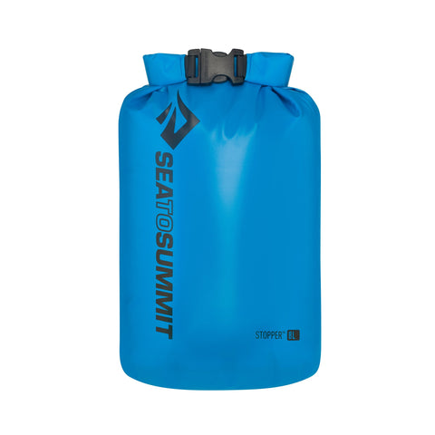 Stopper™  Dry Bag - Sea to Summit