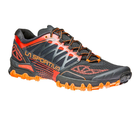 Men's Bushido II Mountain Running® Shoe - La Sportiva