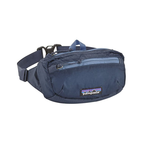 Lightweight Travel Mini Hip Pack 1L - Patagonia