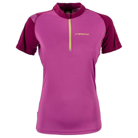 Women's Forward T-Shirt - La Sportiva
