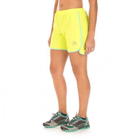 Flurry short - La Sportiva