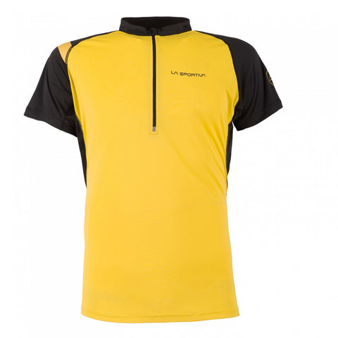 Advance T-Shirt - La Sportiva