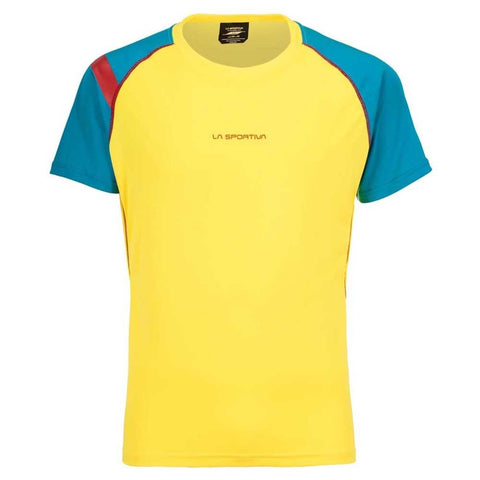Men´s Motion T-shirt - La Sportiva
