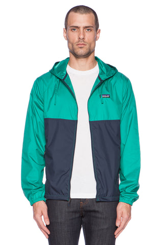 Men's Light and Variable Hoody - Patagonia
