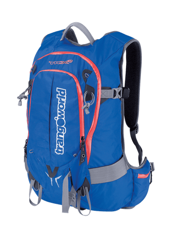 TRX2 35L Backpack - Trangoworld