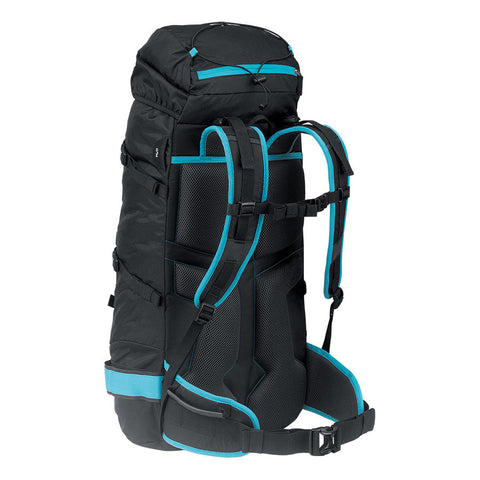 TRX2 60L Backpack - Trangoworld