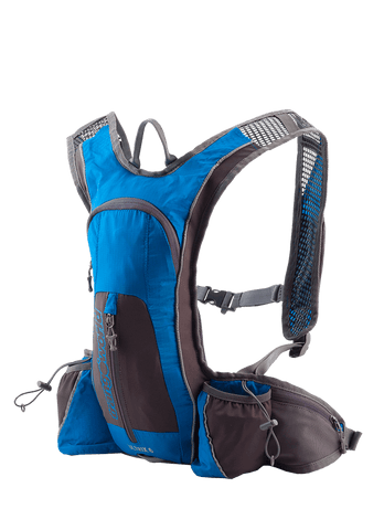 ULTRIX 6L Backpack- Trangoworld