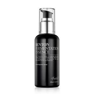 BENTON Fermentation Essence 100ML - BESTSKINWITHIN