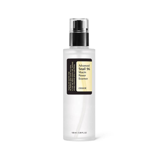 COSRX Advanced Snail 96 Mucin Power Essence 100ml - BESTSKINWITHIN